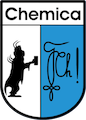 Chemica Gent